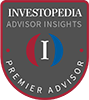 Investopedia Advisor Insights - Premier Advisor