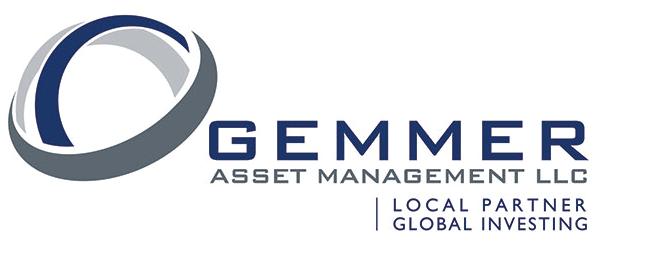 Gemmer Asset Management